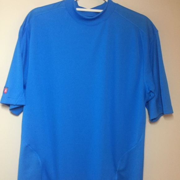 Antigua Other - Antigua Desert Dry golf shirt, size S/P/CH